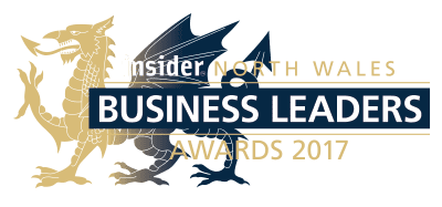 North Wales Business Leaders