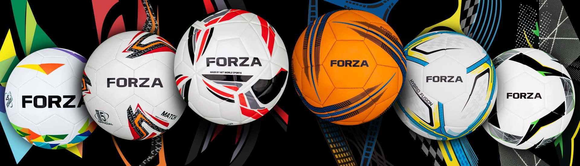 Shop Soccer Balls