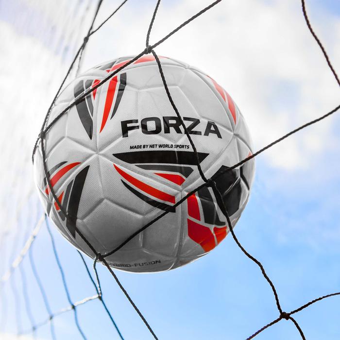 High Strength Matchday Soccer Ball   Match Soccer Balls For Professional Clubs
