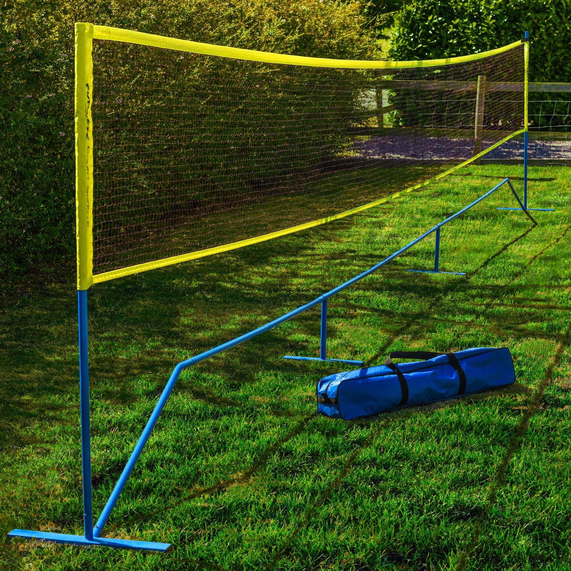 Soccer Training Equipment   Soccer Set
